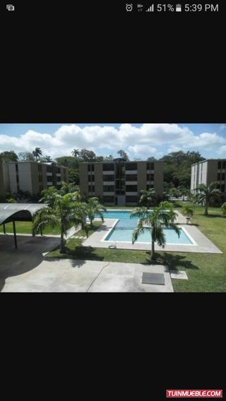 Apartamentos En Venta Palma Real La Victoria 04125078139