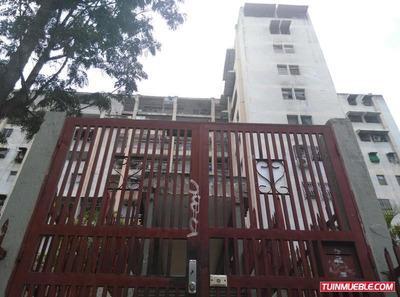 Apartamentos En Venta Mls #18-6091