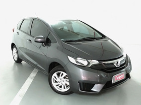 Honda Fit - Civic City Creta Hb20 Kicks Argo Fox
