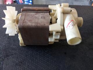 Eletrobomba Enxuta 110 V