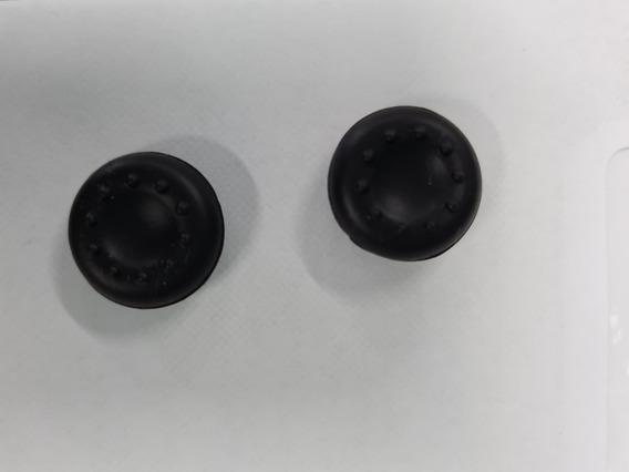 Kit C/ 5 Par Grips, Borrachinha Para Controle