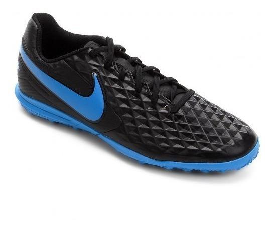 Botines Nike Legend 8 Club Tf Sintetico At6109-004
