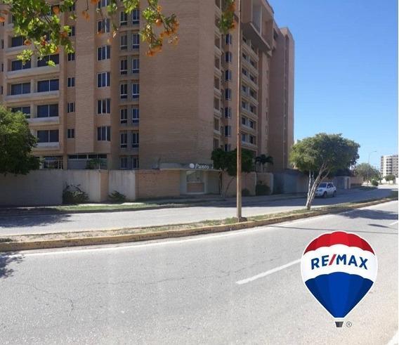 Potencial Apartamento En El Corazón De Costa Azul