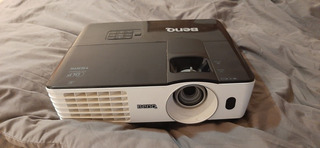 Proyector Benq Full Hd 3200 Ansis 3d Gamer Oportunidad Pay