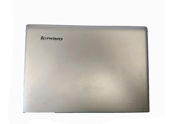 Notebook Usado Lenovo G40-70 Core I5 5200u 2,2ghz