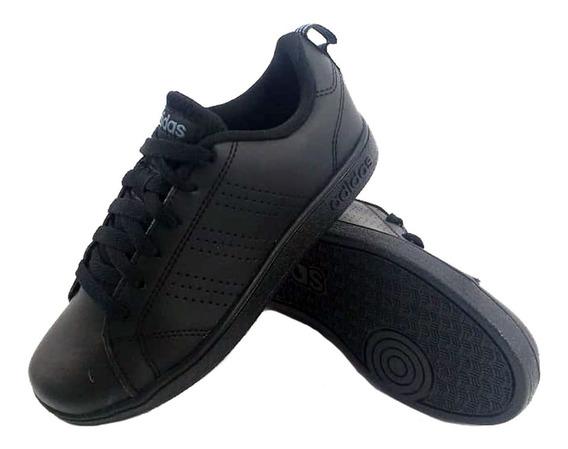 Zapatillas adidas Vs Advantage Niño Urbana Aw4883 Eezap