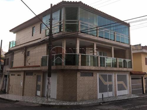 Casas - Ref: V338861
