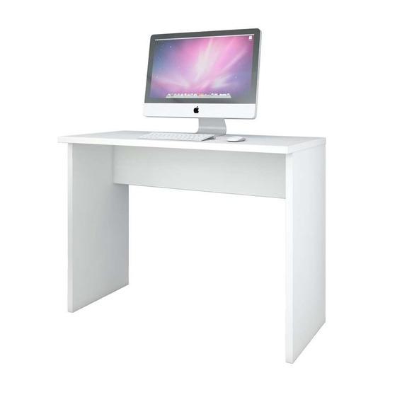 Escrivaninha Supreme Branco
