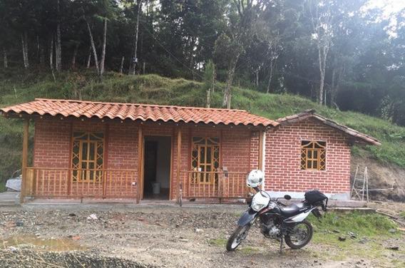 Alquilo Acogedora Finca Vereda Yarumal Rionegro Cerca Al Jmc