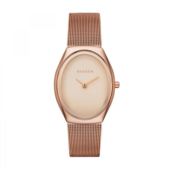 Relógio Skagen - Skw2299/z