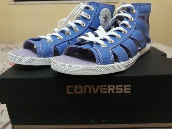 All Star Converse 37/38