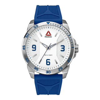 Reloj Reebok Hombre Carbon X Rd.cax.g2.s1in.1n - Tienda Of