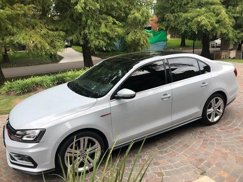 Volkswagen Vento 2.0 Gli  Único Dueño