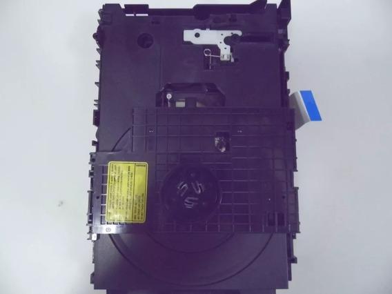 Mecanismo Dvd Panasonic Sa Ht340