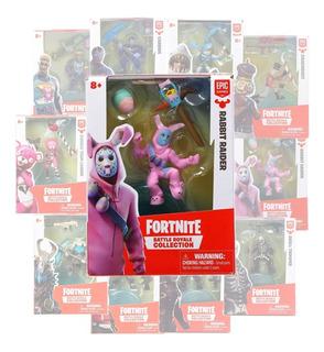 Figura Fortnite Battle Royale Collection 5 Cm Epic Games