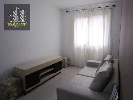 Apto Com 1 Dormitório Próximo Ao Metrô Tamanduateí | M1981