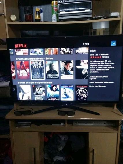 Tv 42 Smart Samsung