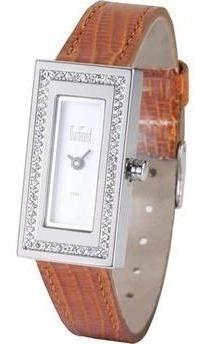 Relógio Feminino Dumont Analógico Clássico - Sw35606/b