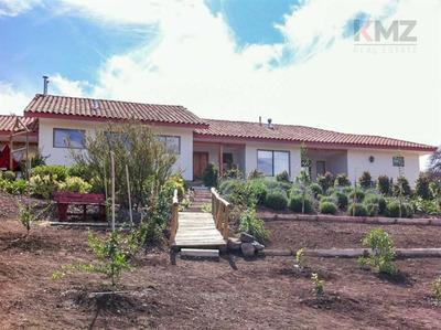 Condominio Hacienda Chacabuco