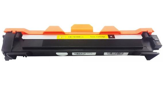 Toner Compatível Tn1060 Hl1210 Hl1212 Dcp1510 Dcp1512 1518