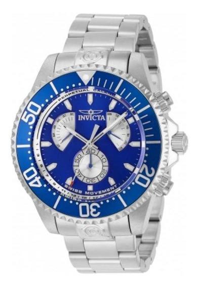 Relógio Invicta 29971