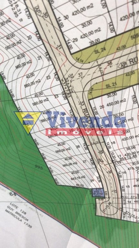 Imagem 1 de 2 de $tipo_imovel Para $negocio No Bairro $bairro Em $cidade - Cod: $referencia - As16581