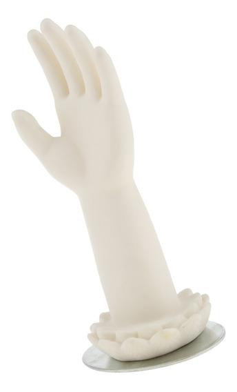 Crianças Manequim Mão Para Jóias Pulseira Relógio Displa