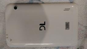 Lcd093, Touch075, Carcaça Completa Tablet Dl, Veja Fotos, Ok