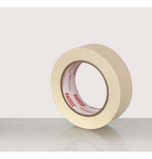 Cinta De Papel X Caja Rapifix 24mm X 36u - Pisano
