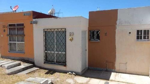 ¡oportunidad! Casa En Venta Loma Alta