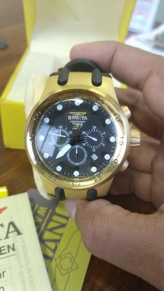 Relógio Invicta Modelo 1509 S1