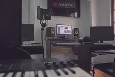 Clases Producción Musical (cubase , Ableton Live, Pro Tools)