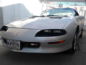 Camaro 1997