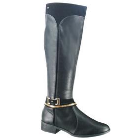 4b5e8cbfa4 Botas Femininas Dakota Borghese - Calçados
