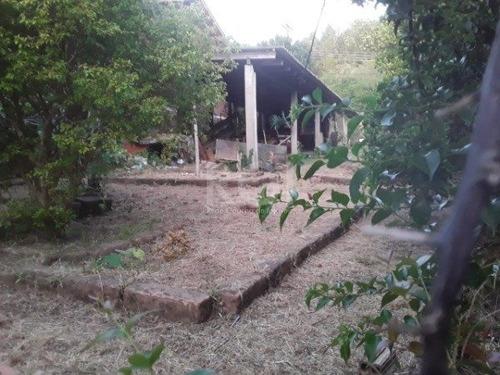 Terreno Em Espírito Santo - Mi270635