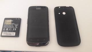 Huawei Nextel - Y340u081 - Com Defeito