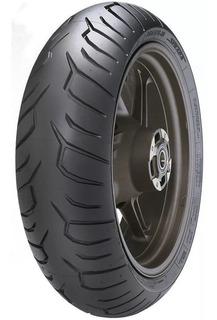 Pneu Cb 650 F Mt-07 Gsx-s 180/55r17 Zr Diablo Strada Pirelli