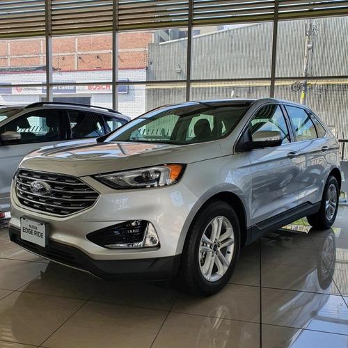 Ford Edge Sel 2020