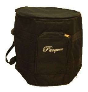 Bolsa De Caixa Parquer 2700012