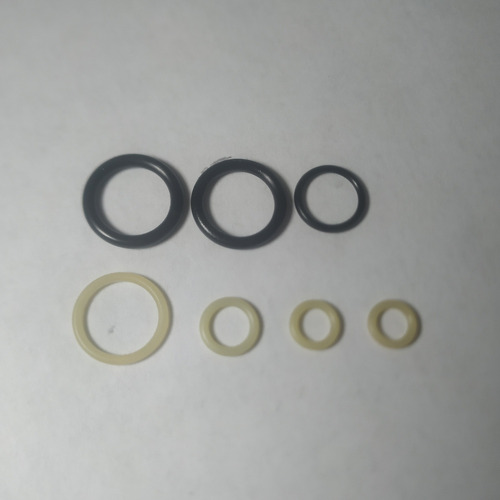Kit O-rings /oring Para Marcadora Stingray