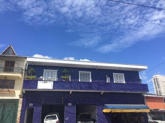 Ótima Sala Comercial - Bem Localizado - Confira. Cod 63377