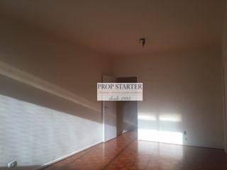 Imagem 1 de 23 de Apartamento Com 2 Dormitórios Para Alugar, 100 M² Por R$ 2.800/mês - Paraíso - Propstarter - Ap1047