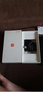 Celular Xiaomi Mi Max 2... Usado