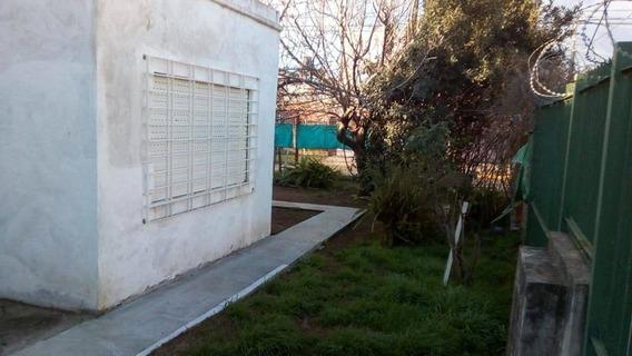 Dueño Directo Esquina De 200 M2 80000 U$s José León Suárez
