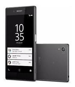 Sony Xperia Xa1 Ultra Con Poco Uso A 700