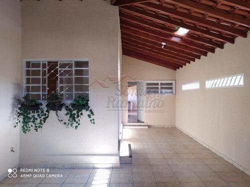 Casas - Ref: V16891