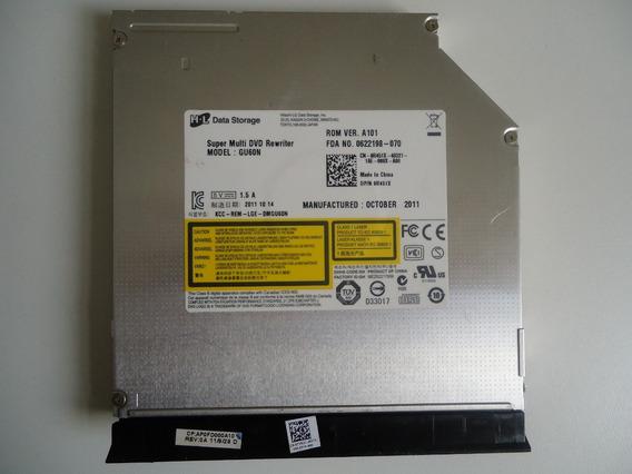 Drive De Cd, Dell Latitude E6420 E6520 E6320 E6420