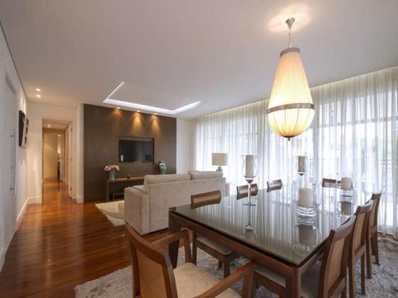 Apartamento - Ap00827 - 2811631