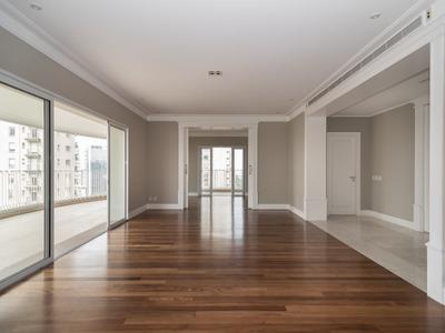 Apartamento - Ap00573 - 32327002