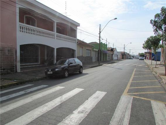 Terreno Residencial À Venda, Paulista, Piracicaba. - Te0335